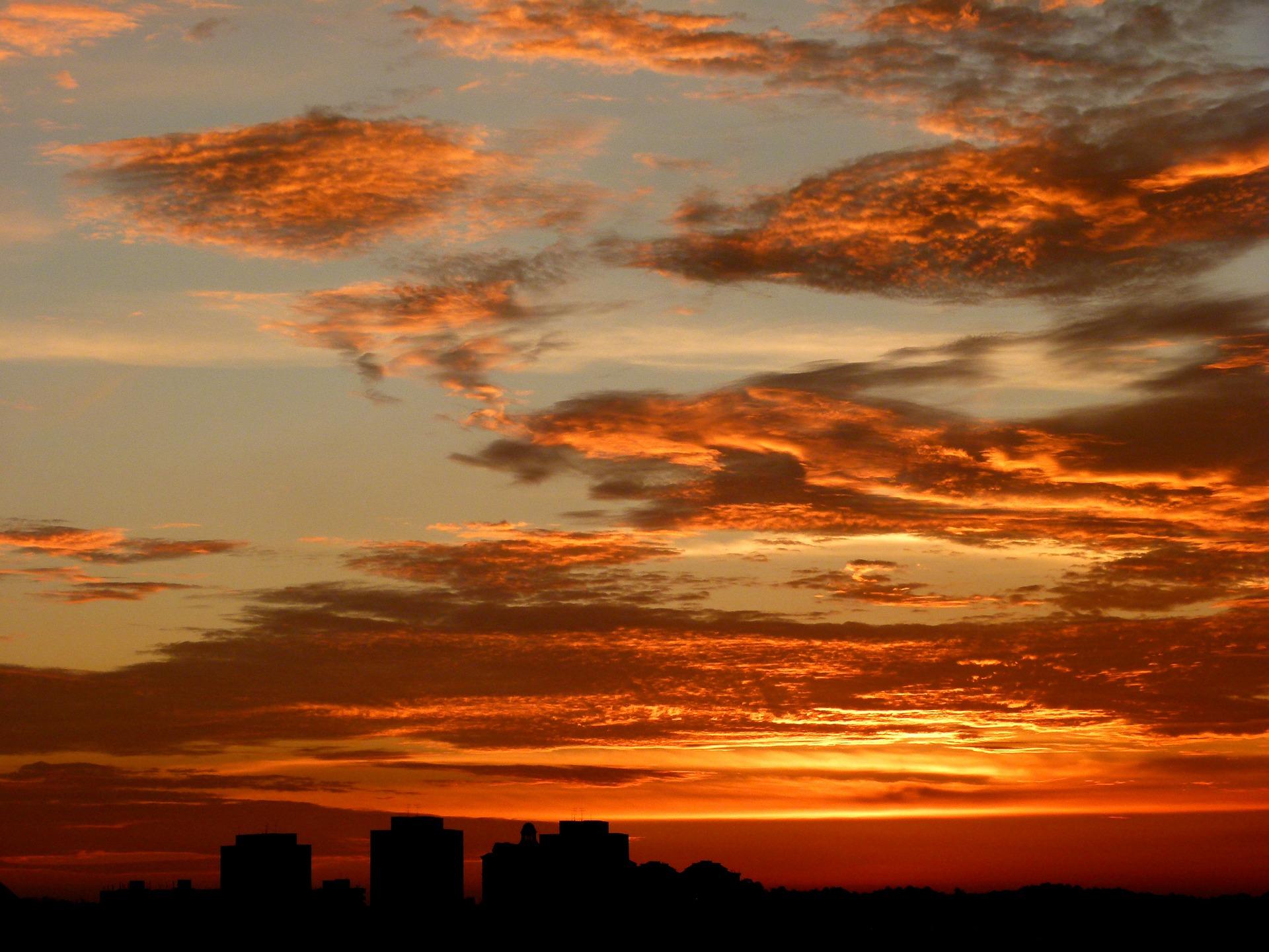 tramonto singapore
